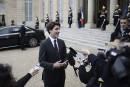 Le Canada a une crédibilité environnementale à construire
