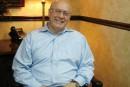 Frank VanderSloot, le milliardaire que les républicains s'arrachent