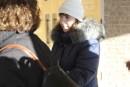 Nouveau délai au procès de Nancy Landry