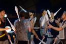 Montréal complètement cirque: Flip Fabrique ouvrira le bal