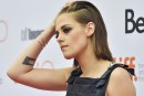 Kristen Stewart incarne Gabrielle Chanel dans un court métrage