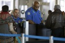 États-Unis: la fin des voyages sans visa?