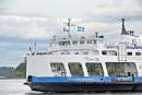 Traverse Québec-Lévis: les usagers quittent le navire