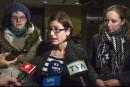 Suicide à l'hôpital de Trois-Rivières: la famille veut des réponses