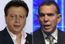 FIFA: un nouveau coup de filet éclipse les réformes