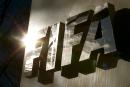La FIFA songe à faire passer la Coupe du monde à 40 pays