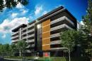 100 millions $ pour 800 logements locatifs à Lévis