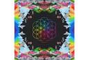 Coldplay: un album qui se prend bien ***