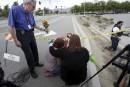 L'identité des 14 victimes de la tuerie à San Bernardino dévoilée