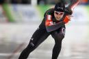St-Jean réalise son meilleur 1000 m à vie