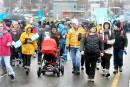 Les enseignants de la Rive-Sud de Québec seuls contre la grève