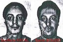 Deux nouveaux suspects recherchés