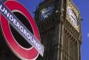 Attaque au couteau à Londres: un «acte terroriste», selon la police