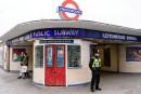 Attaque à Londres: #YouAintNoMuslimBruvdevient le mot-clic de l'heure sur Twitter