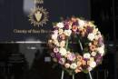 Tuerie en Californie: «Nous avons honte»