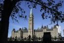 Ottawa a dédommagé discrètement des soumissionnaires perdants
