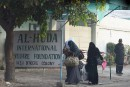 La djihadiste de San Bernardinoa fréquenté une école coranique pakistanaise