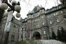 Budget 2016: la dette en baisse à Québec