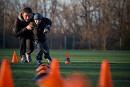 Accompagner les jeunes autistes dans le sport