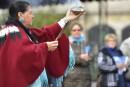 Une enquête publique sur les femmes autochtonesannoncée mardi