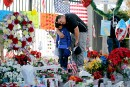 L'assaillante de San Bernardinoa fréquenté une école coranique