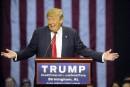 Donald Trump veut fermer les frontières aux musulmans