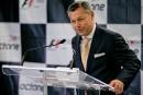 GP: Dumontier à la recherche de nouveaux actionnaires