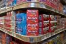 L'acétaminophène serait inutile contre la grippe, dit une étude