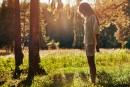 Maltraitance: après l'agression, l'espoir