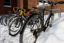 9 millions $ pour raccorder le réseau cyclable de Québec