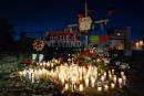 San Bernardino: Farook avait reçu 28 500 dollars sur son compte