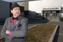 Services supralocaux: le maire de Louiseville appuie Michel Angers