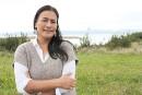 L'enquête publique sur les femmes autochtones est lancée