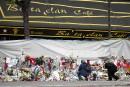 Le père du troisième kamikaze du Bataclan:«Je l'aurais tué avant»