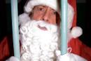 Des escapades au Québec en attendant Noël