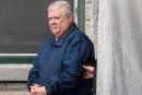 Un pasteur fait face à 12 chefs d'accusation pour voies de fait