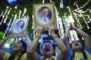 Thaïlande: l'ambassadeur des États-Unis accusé de lèse-majesté