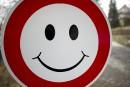 Bonheur ou malheur n'ont aucun impact sur la mortalité