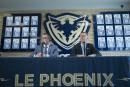Deux ex-Draveurs à la tête du Phoenix