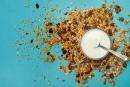 Granolas et mueslis: séparer le bon grain de l'ivraie