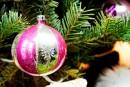 Cinq tendances déco pour les fêtes