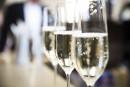 Dix champagnes pour les Fêtes