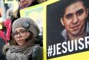 Une nouvelle prison et une grève de la faim pour Raif Badawi