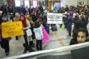 Les premiers réfugiés syriens pour le Canada arriveront jeudi soir