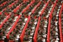 Droits de l'homme: Pyongyang mis en accusation au Conseil de sécurité