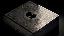L'«homme le plus détesté des États-Unis» s'offre l'unique album du Wu-Tang Clan