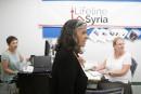 Réfugiés: quatre employés à Toronto pour le prix d'un à Montréal