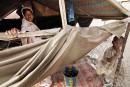 La justice mauritanienne s'arme contre l'esclavage