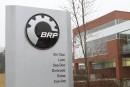 BRP améliore ses revenus et son bénéfice grâce au taux de change