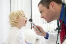Des médecins réclament le gel de leur rémunération